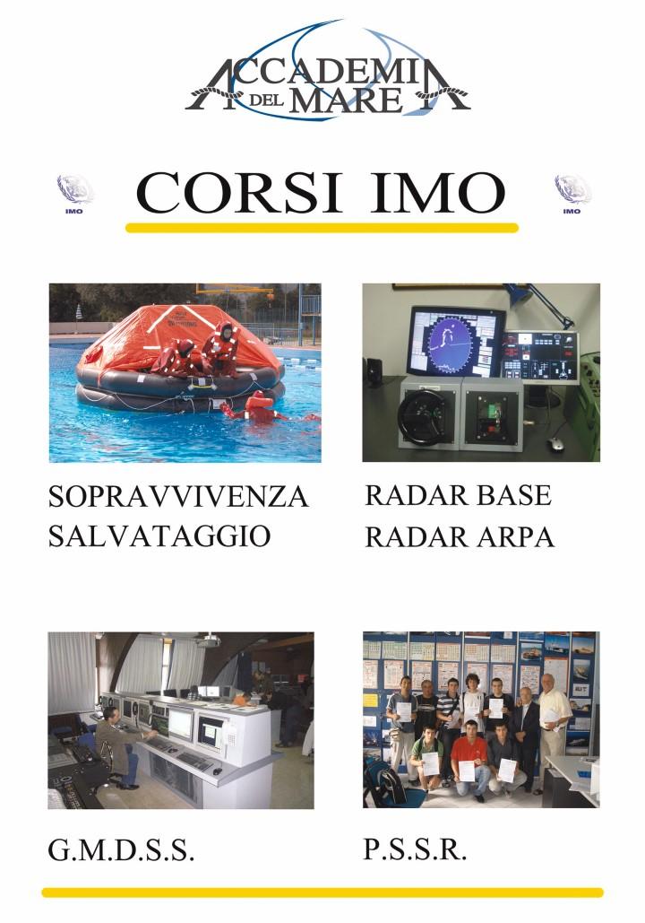 CORSI_IMO