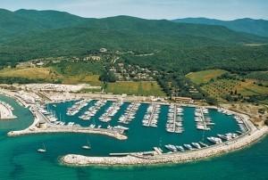 e11-La-Marina-di-Scarlino