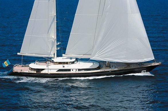 selene_yacht_0