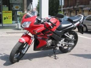 macchine-moto ecc... locandine 003_320x240